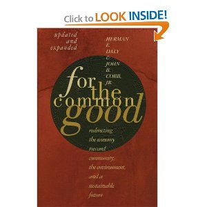 Book Common Good