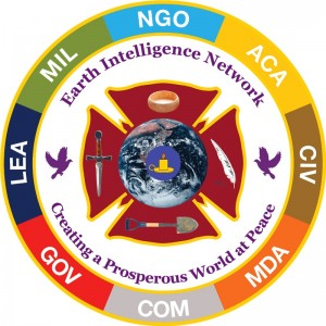 EIN-logo-for-coin__v01-800
