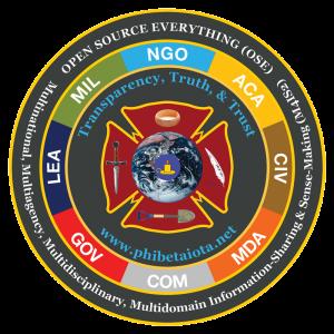 PBI logo 800 transparent
