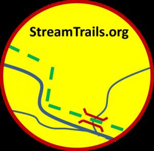 Stream-Trails-Logo-New-3-400