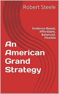 cover american grand strategy