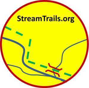 Stream-Trails-Logo-New-3-400
